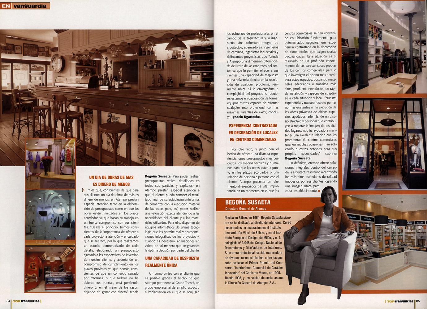 Top-Franquicias-revista-independiente-de-franquicias-y-oportunidades-de-negocio