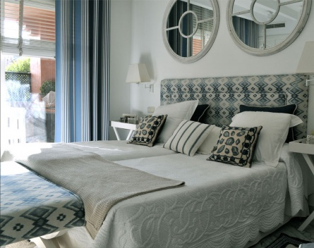 Reformas integrales: decoración casa verano en Marbella